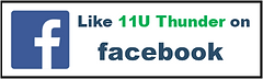 11U Facebook Logo.png
