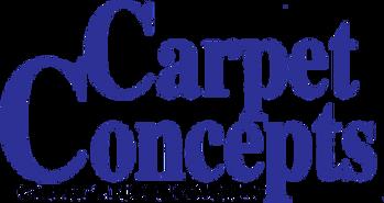 Carpet Concepts.png