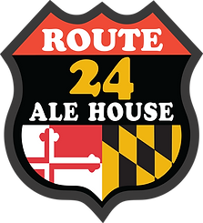 Route 24 Ale House.png