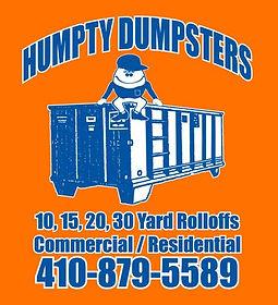 Humpty Dumpsters.jpg