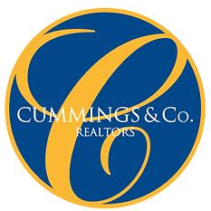 Cummings Realty.png