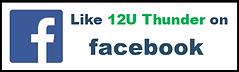 12U FB.png