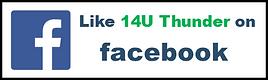 14U Facebook Logo.png