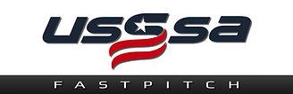 USSSAFastpitch-banner-1.jpg