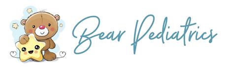 Bear-logo_0.75x.png