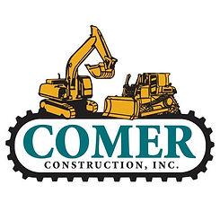 Comer Construction.jpg