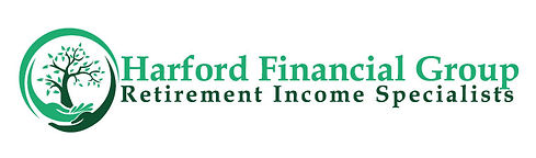 Harford-Financial.jpg