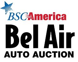 Bel Air Auction.PNG