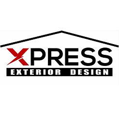 Xpress Exterior Design Logo.jpeg