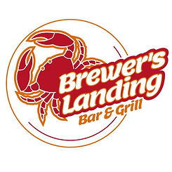 Brewers Landing Bar and Grill.jpg