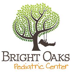 Bright Oaks Pediatric Center.png