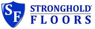 SF-Logo-registered.jpg
