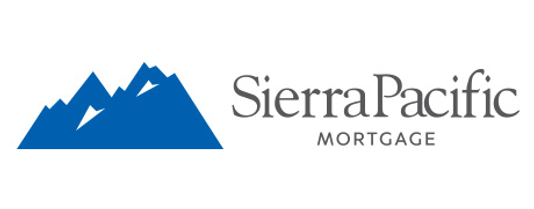 Sierra Pacific Mortgage.png