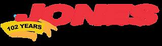 Jones Toyota.png