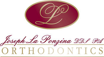 Dr Joe LaPonzina Orthodontics.jpg