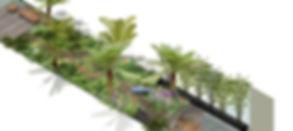 12 upper park axo web.jpg