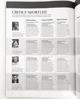Honestly can't believe my 👀! to see my thoughts noted in _gardens_illustrated alongside such an inspirational lineup of designers - especial