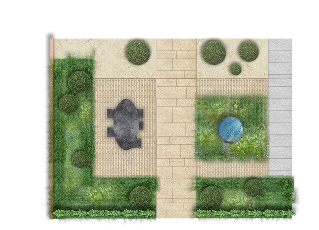 Ash House-A3 Plan_edited.jpg