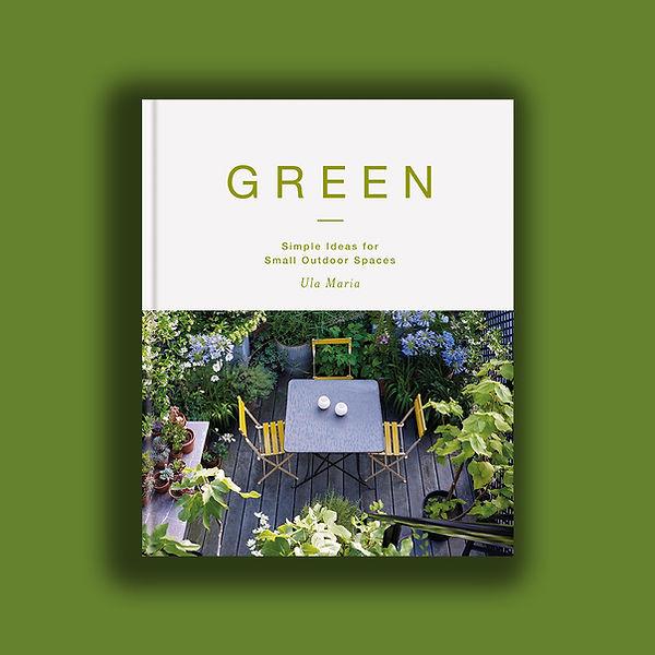 Green 3D 4.jpg