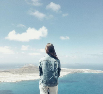 Mirador Del Rio, Haría, Lanzarote.jpg