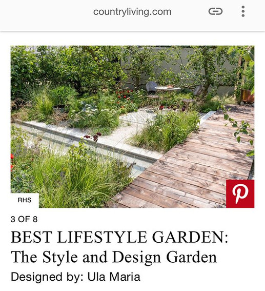 Over the 🌓 to see modern antiquarian's orchard garden featured in so many incredible sources.jpg