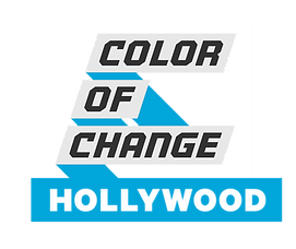COC-Hollywood-Logo.png