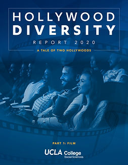 UCLA-Diversity-Report-2020-Film-Cover-79