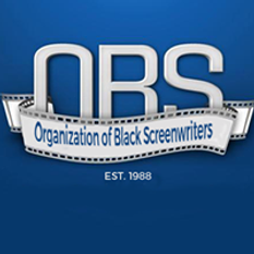 organization-of-black-screenwriters.png