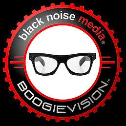 Black Noise Media