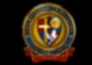 Transparent copyThe Kingdom TV Network.p