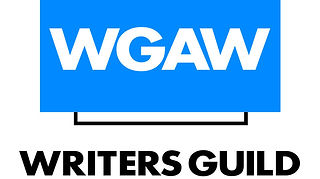 1047271-wga-west-survey-64-women-writers