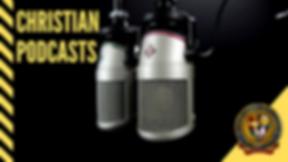 podcasts - thumbnail.png