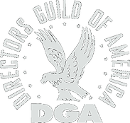 dga_logo_black_outlined.png