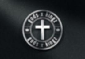 3D Logo_Final.jpg