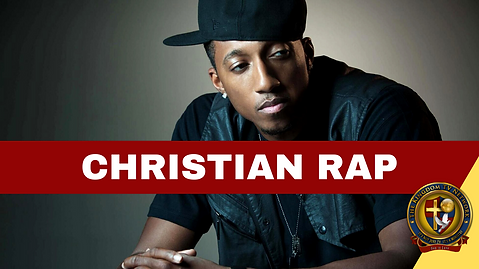 christian rappers.png