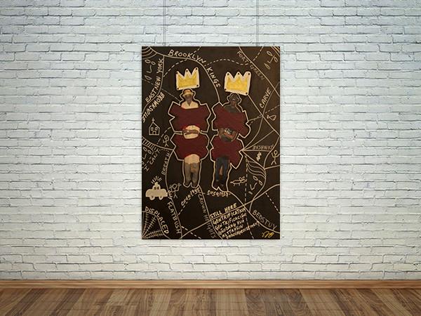 Brooklyn Kings