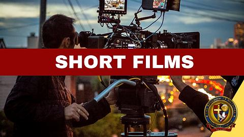 short films.png