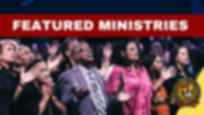 featured ministries.png