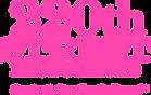 220thStProd-Tag_Logo_PINK_RGB+(1).png