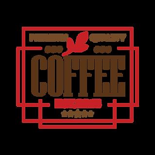 Kaffe Sign 1