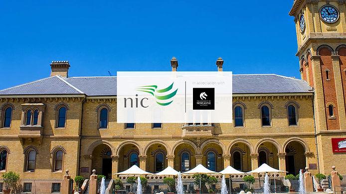Newcastle International College.jpg