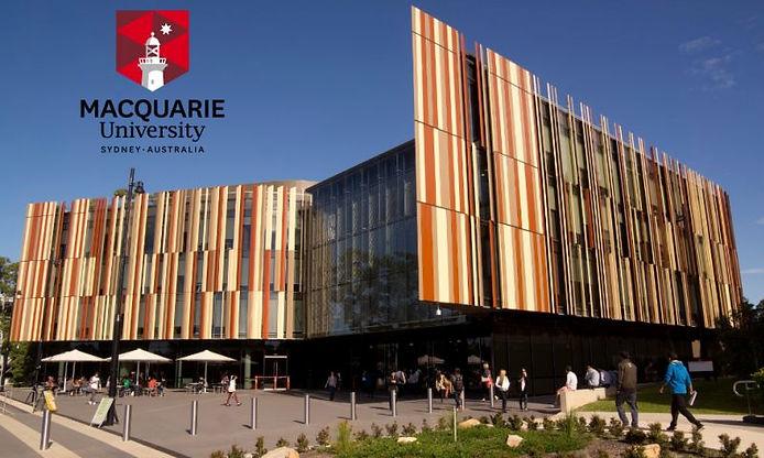macquire University.jpg