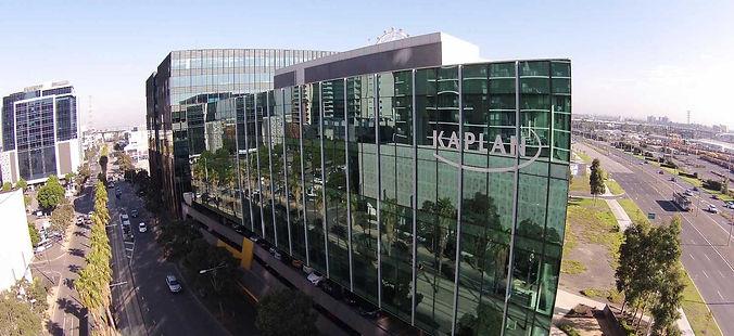 Kaplan Business School.jpg