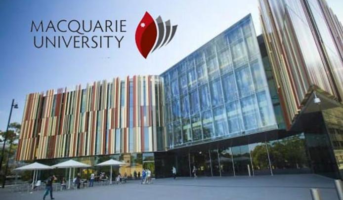 Macquarie-University-UAC-International-S