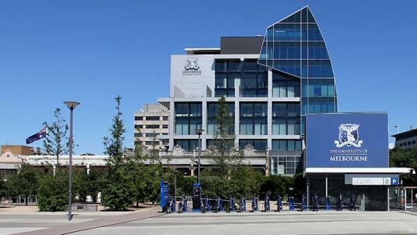 -University-of-Melbourne-1280x720.jpg