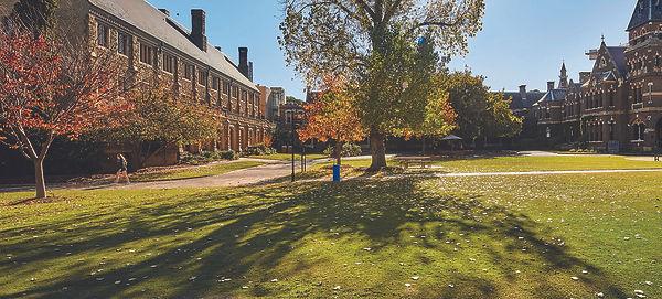Trinity-College-image.jpg