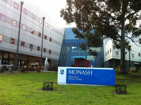 Monash_college.jpg