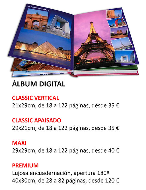 Álbum digital.jpg