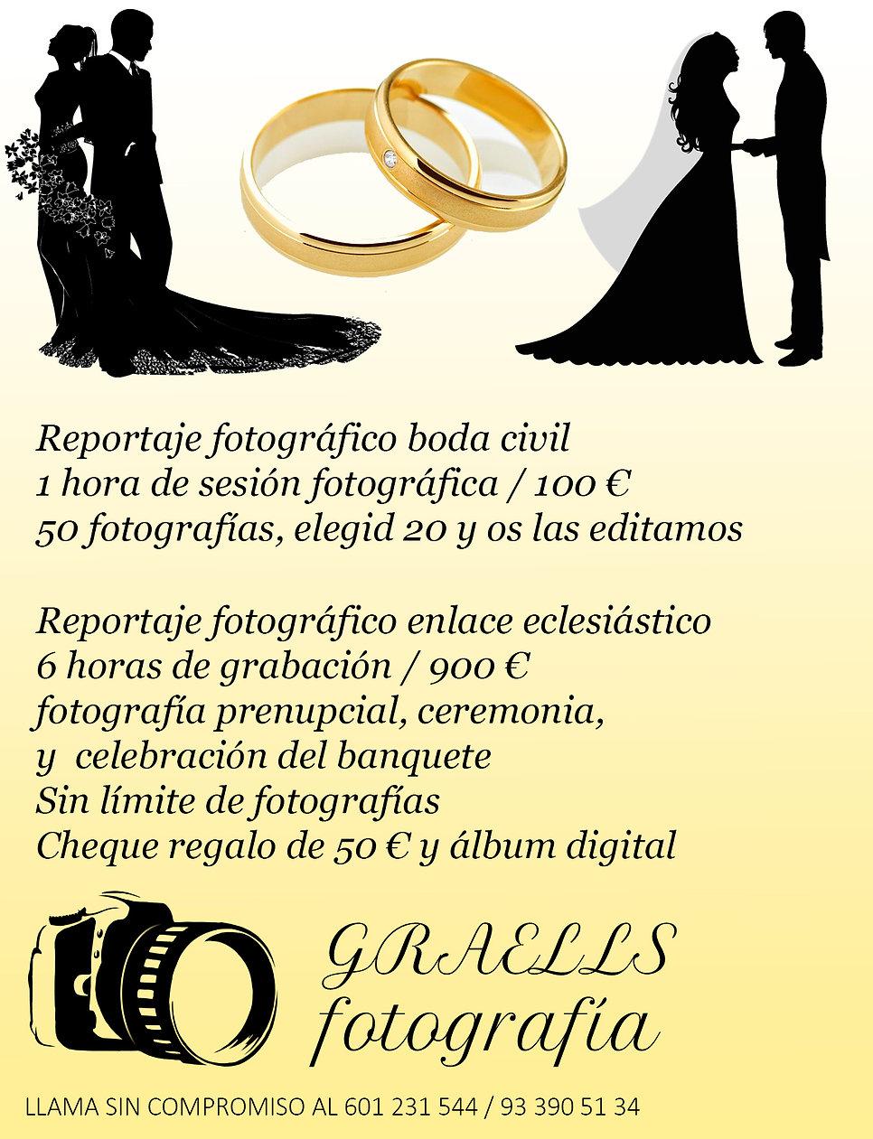 Anuncio_bodacivil_y_eclesiástica.jpg
