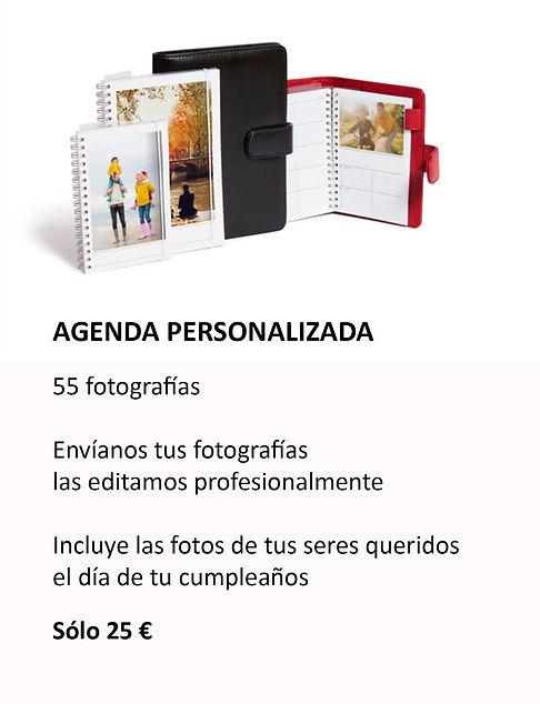 Agenda personalizada.jpg
